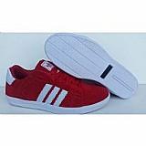 Tenis da adidas skate masculino tamanho confortave