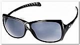 Óculos de sol adidas feminino preto prata made in austria