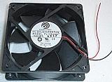 Cooler pl13b48m dc48v 0.17a