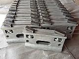 Alumalock suporte para equipamentos em eventos,  talhas ,  capacidade de carga  350 kg