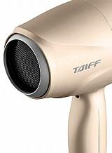Secador profissional taiff fox ion 2 2200w