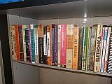 Livros de engenharia civil