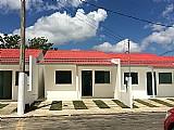 Casa 2 quartos,  2vg de garagem,  apenas r$ 80.000, 00
