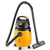 Aspirador po água electrolux gt3000 20litros soprador gt30n