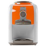 Bebedouro de água compressor gelagua egm30 110v - esmaltecc