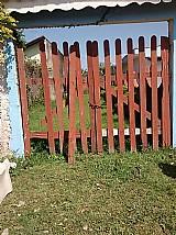 Terreno todo murado so construir na mendes casas de praia