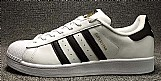 Tenis adidas superstar fundation original frete do 34 ao 43