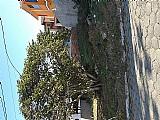 Terreno a venda em cabo frio em frente a praia