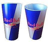 Red bull cup - exclusivo copo original importado da alemanha