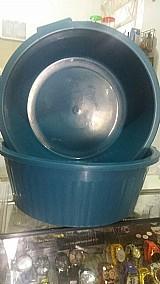 Bacia plastica 32 litros