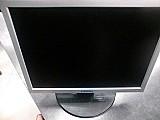 Monitor lg lcd infoway 15 polegadas com garantia de 1 ano