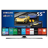 Smart tv led 55 full hd samsung 55j5500 wi-fi s hdmi e us