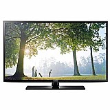 Smart tv samsung 50 polegadas led 1080p full hd nova