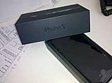 Iphone 5s 400r$