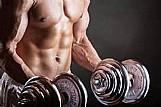 250 receitas para musculacao
