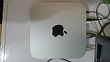 Mac mini intel core i5 de 2, 3 ghz,  500hd