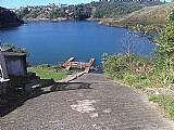 Condominio marinha bera da represa igarata