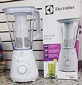 Liquidificador electrolux easypower branco