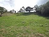 Terreno a veda em amambai