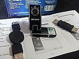 Webcam a venda 20mp em porto alegre