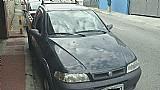 Fiat strada 1.3 mpi fire 8v 67cv cs - 2005
