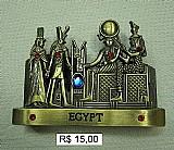 Souvenir egipcio