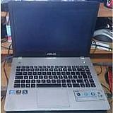 Notebook processador intel core i7 3610q