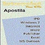 Apostila informatica 2015
