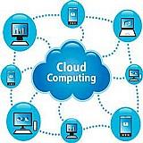 Formacao de cloud computing,  virtualizacao,  conceitos de sdn