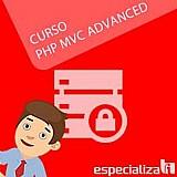 Curso php mvc advanced   especializat