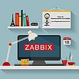 Curso de monitoramento com zabbix