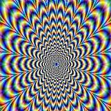 Curso hipnose