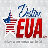 Destino estados unidos - realizar o sonho americano agora ficou mais facil!