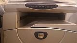 Impressora a laser workcentre 5020