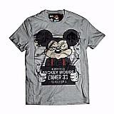 Camisetas estampadas camisas estampadas