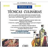 Aprendendo a cozinhar maravilhas 5 antigos e 16 ebooks atual