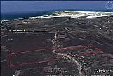 Excelente propriedade com 100 hectares