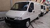 Fiat ducato furgao 08