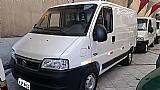 Fiat ducato furgao 012