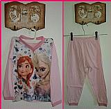 Kit 20 pijama conjunto infantil atacado revenda frete gratis