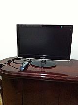 Tv monitor sansung syncmarter p2270hn