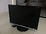 Monitor samsung syncmaster 931bw
