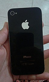 Iphone 4,  8gb