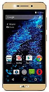 Celular smartphone blu studio c hd android 5.1 tela 5.0 4g