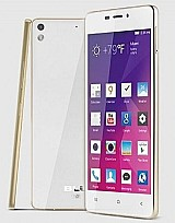 Celular blu vivo air d980l 16gb 8mp amoled octa-core 1.7ghz