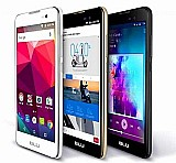 Celular blu dash m smartfone 2chips 5.0 wifi 3g android