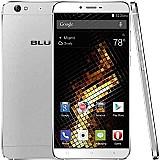 Smartphone blu vivo 5 dual sim 4g lte tela 5.5 hd 32gb/3gb
