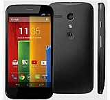 Celular mp90 barato android 4 orro moto g 3g wifi 2chip g1