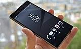 Celular smartphone barato orro z5 premium android 5 tela 5.5