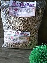 1kg racao nutricobaia presence para porquinho da india